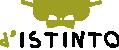 Ristorante d'Istinto - Senigallia. Ristorante a-tipico per mangiare d-istinto.